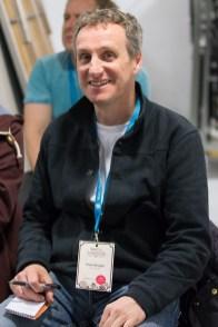 Paul Wright WordCamp London 2016-3294