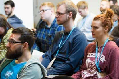 WordCamp London 2016-3756