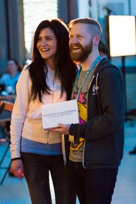 WordCamp London SiteGround Prize 2016-4637