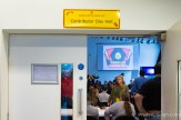WordCamp London 2017 Contributor Day Pradeep Singh Photo-2529