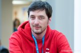 WordCamp London 2017 Pradeep Singh Photo-3440