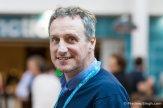 WordCamp London 2017 Pradeep Singh Photo-5068