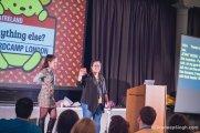 WordCamp London 2017 Pradeep Singh Photo-6036