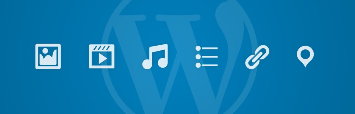 WordPress 4.8 Release – New Features and Updates