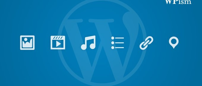 WordPress 4.8 New Version Release WordPress