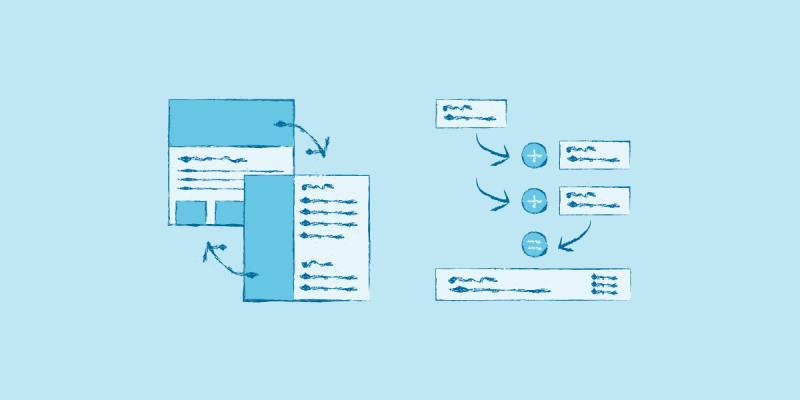 WordPress 4.9 improvements and Changes