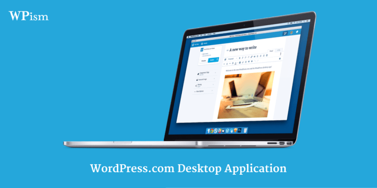 How to use WordPress.com App with Self-hosted WordPress Blogs