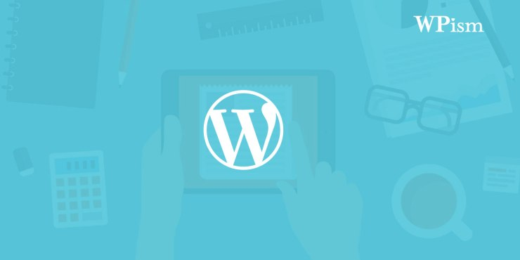 WordPress Business Tools Websites