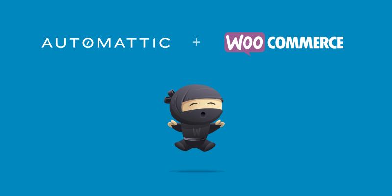 WordPress Company Automattic acquires woocommerce
