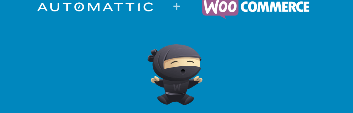Automattic acquires WooCommerce to Simplify e-commerce on WordPress