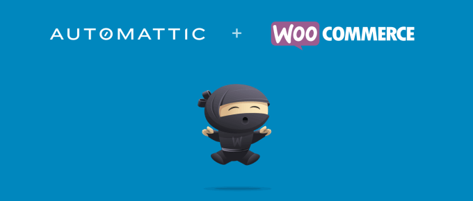 WordPress Company Automattic acquires woocommerce