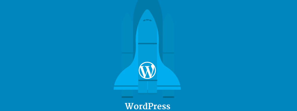 WordPress – A Look Back at 2015; and Ahead to 2016