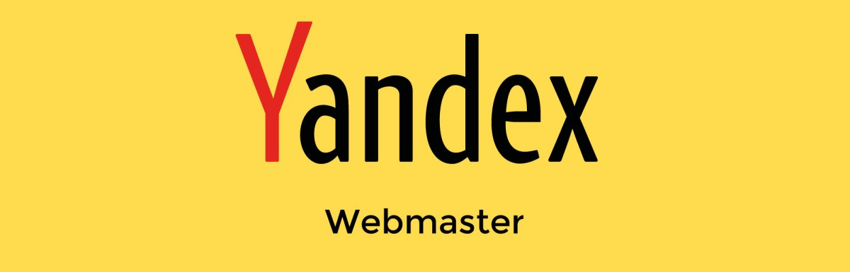 How To add Your Website to Yandex Webmaster Tools