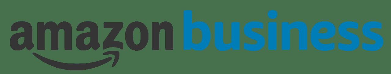 amazon business logo wpism