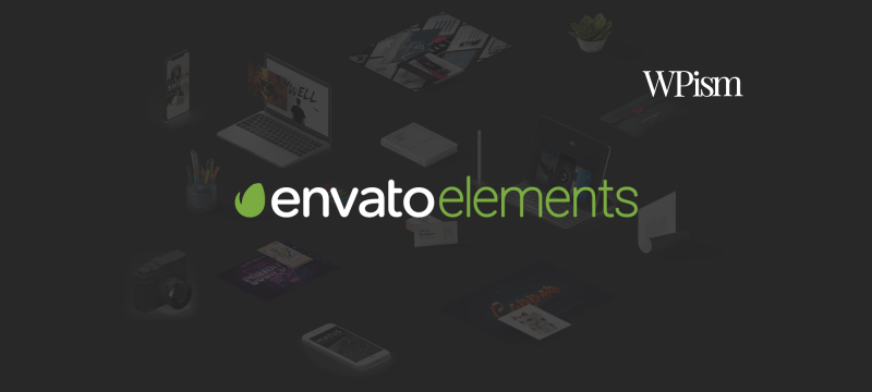 envato elements coupon offer discounted