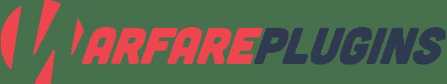 warfare plugins logo wpism