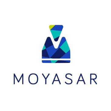 Image result for Moyasar