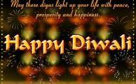 Top 10 Happy Diwali Status for Whatsapp & Facebook