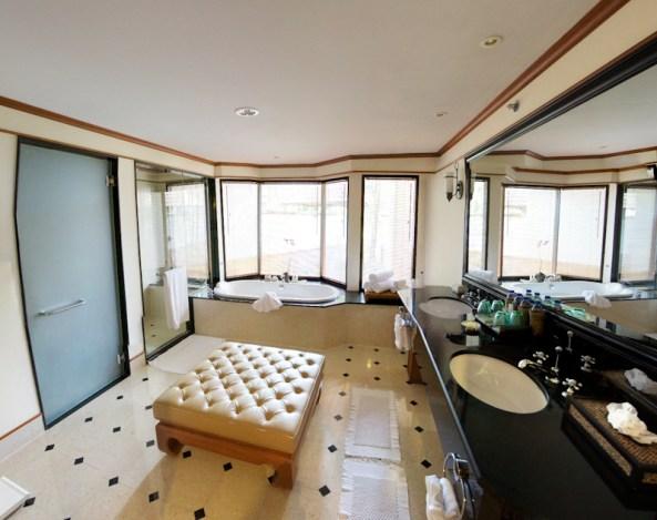 jw marriott phuket resort one bedroom suite bathroom width=