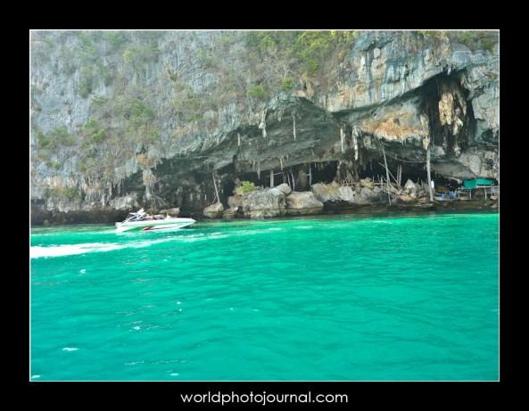 viking cave phi phi islands - thailand  data-recalc-dims=