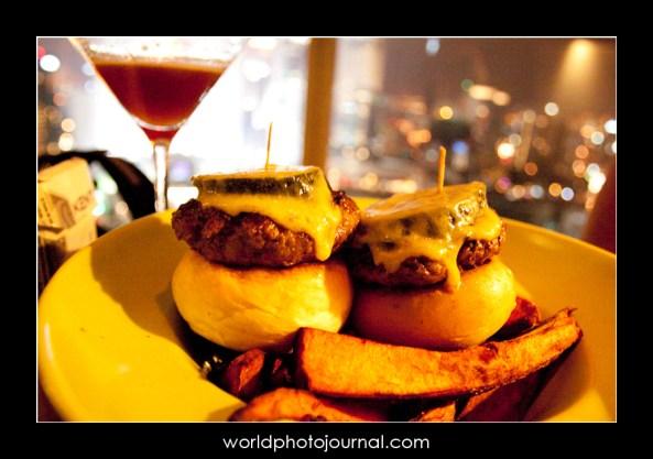 cheesburger skybar width=