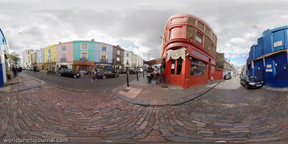 notting hill panorama 360 (alice's)