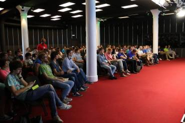 wp-kharkiv-wordcamp2014-01