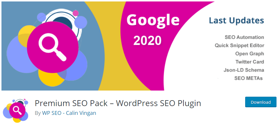 24 Best WordPress SEO Plugins in 2020