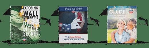 freereports2
