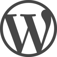 WordPress Lanzarote