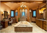 What is happening to the bathtub? - WPL Interior Designers