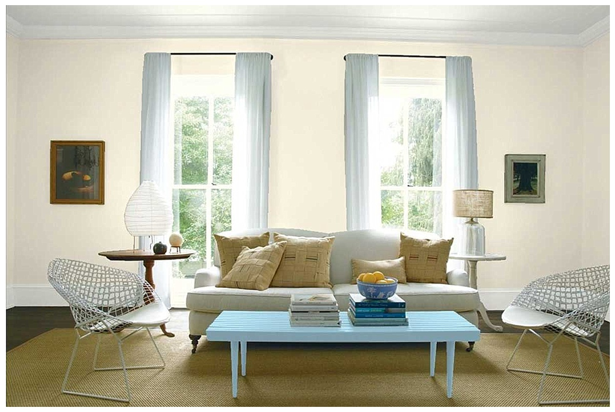 painting living room off white spanish style our favorite whites wpl interior design linen