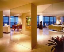 Florida Condo Interior Design
