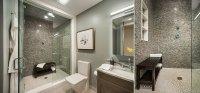 Bathroom Evolution 2018 | Interior Design in Philadelphia ...