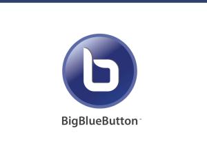 integration-bbb