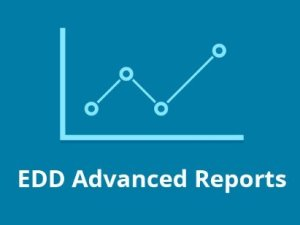 Easy Digital Downloads Advanced Reports Addon