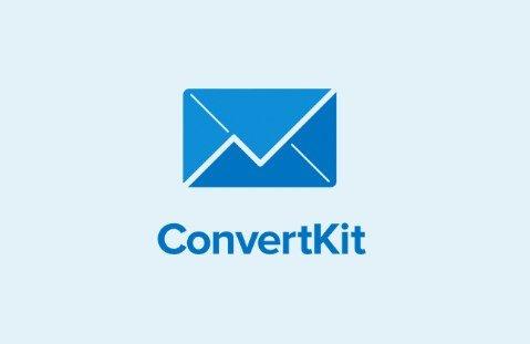 Easy Digital Downloads ConvertKit Addon