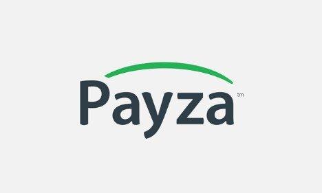 Easy Digital Downloads Payza Payment Gateway Addon