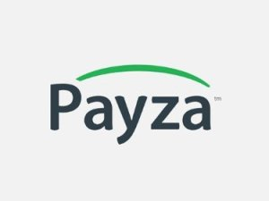 Easy Digital Downloads Payza Payment Gateway Addon
