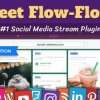 Flow-Flow - WordPress Social Stream Plugin