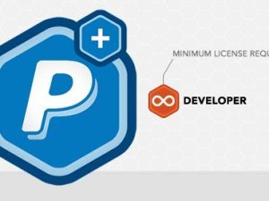 Rocket Genius Gravity Forms Paypal Payments Standard Addon