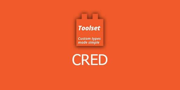WPLocker-Toolset Twenty Fifteen Integration