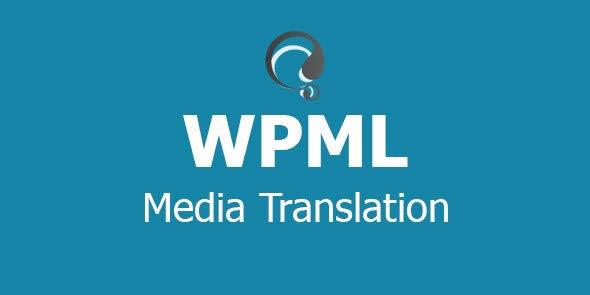 WPLocker-WPML Media Translation Addon