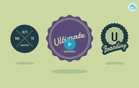 WPMU DEV Ultimate Branding