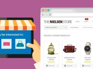 YITH WooCommerce Recently Viewed Products Premium