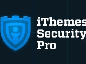 iThemes Security Pro WordPress Plugin