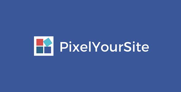 Pixelyoursite Pro