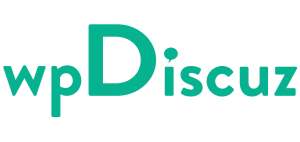 wpDiscuz – Report and Flagging