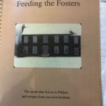 Foster Family Recipes