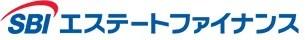 【SBIエステートファイナンス株式会社】コーポレートサイトのWordPress保守
